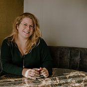 Louise van den Broek profielfoto