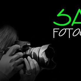 Savo Fotografie avatar