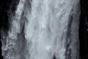 Vøringsfossen WaterFall I