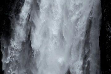Vøringsfossen WaterFall I von Cor Ritmeester
