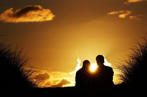 romantische avonden