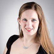 Marie-Christine Alsemgeest-Zuiderent profielfoto