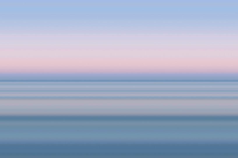 De zee, maar dan anders... van Kristof Ven