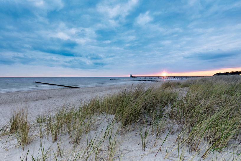 Baltic Sea van Tilo Grellmann | Photography