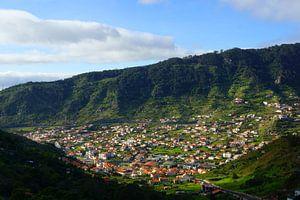 Machico, Madeira
