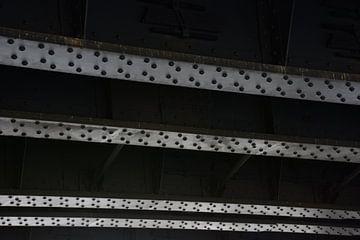 Viaduct van Onno Smit