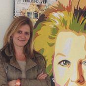 Jole Art (Annejole Jacobs - de Jongh) Profilfoto