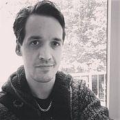 Rick Leeuwenstijn Profilfoto