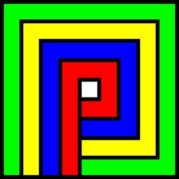 ID=1:4-05-46 | V=027-05-R-02 von Gerhard Haberern