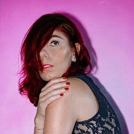 Nikki Segers avatar