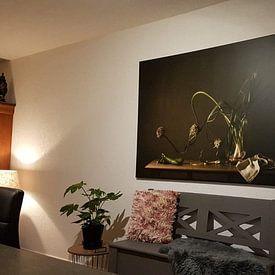 Kundenfoto: Stillleben Gemüse von Monique van Velzen