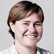 Ellen van Drunen profielfoto