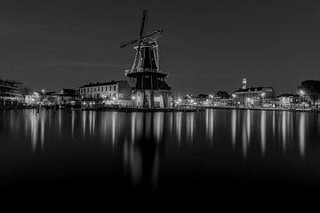 De Adriaan (Haarlem) van