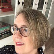 Eveline van Rooy Profilfoto