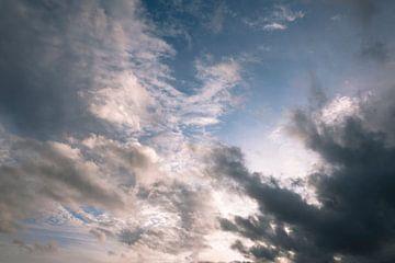 Sky van Sonja Pixels