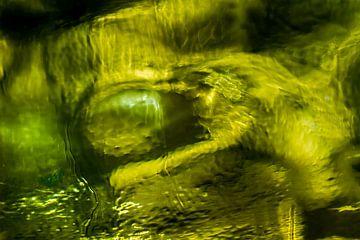Onderwaterwereld van Qeimoy