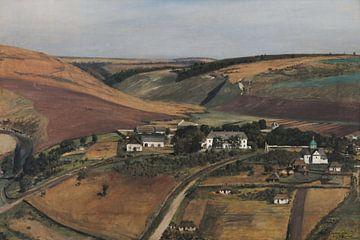 Adam hop~Het dorp Zawale