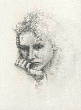 Ich bin hier von ART Eva Maria