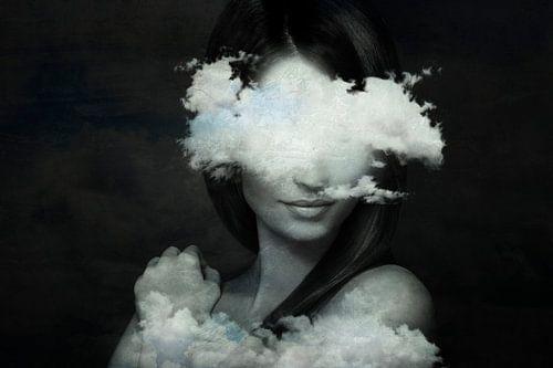 Feelings van Dreamy Faces