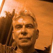 Eugene Winthagen profielfoto