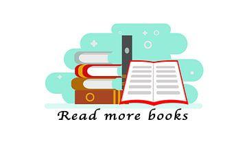Lees meer boeken van Digital Art design