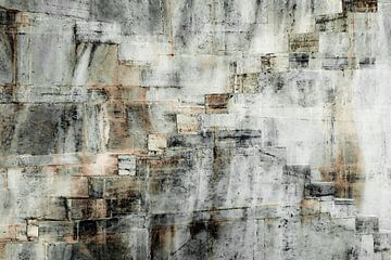 Baori II van Caroline Boogaard