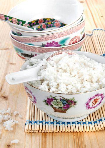 food1062 van Liesbeth Govers voor omdewest.com