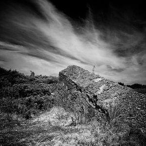 Panzermauer
