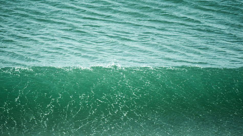 half wave there von Tina Hartung