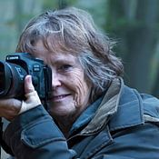 Marjo Snellenburg photo de profil