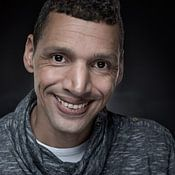Michiel Buijse Profilfoto