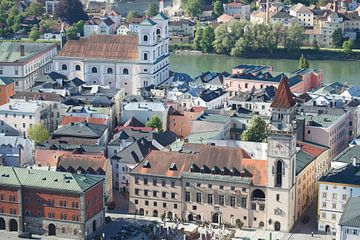 Altstadt16043.JPG