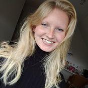 Celyn Vries profielfoto