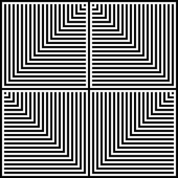 4xL | N=20 | V=45 | 02x02 von Gerhard Haberern