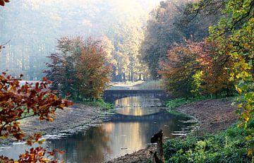 Autumn sur Marco van de Pol