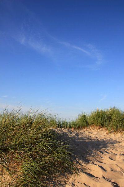 Sattenspiel van Ostsee Bilder