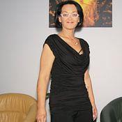 Nicole Wetzels profielfoto