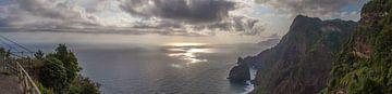Madeira van Kees Korbee