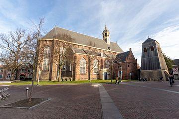 Martinikirche, Sneek