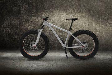 Concept Bike van H.m. Soetens