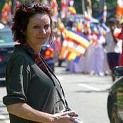Judith Litjens Profilfoto
