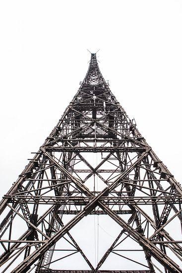 Radio toren Gliwice