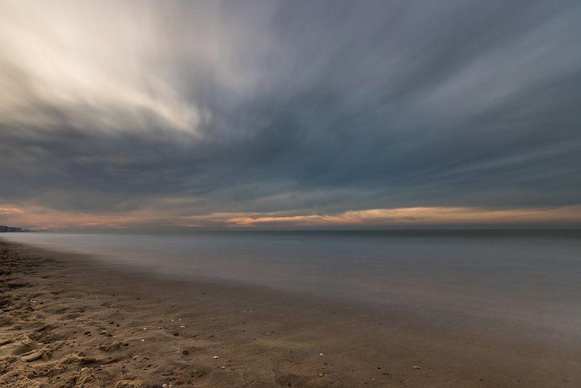 seascape van Koen Ceusters