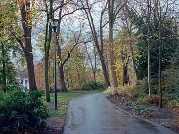Stadspark Zwolle