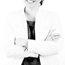Ramona Stravers avatar