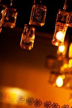 Jars van 10x15 Fotografia