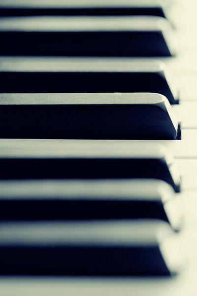 Piano van Falko Follert