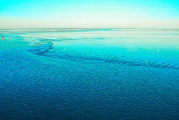 Zee aqua