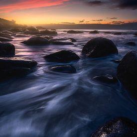 Shoreleave von Daniel Laan