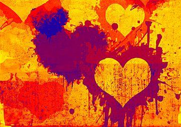 Love von PictureWork - Digital artist